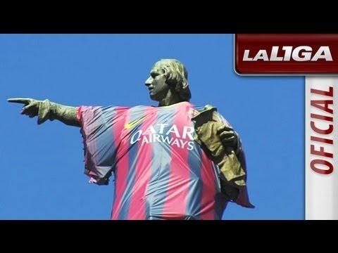 La tensa rivalidad entre el RCD Espanyol y el FC Barcelona