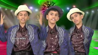 Tamil Christian Song: Bandha Pasam - REVIVAL MEDIA Songs - Blessing TV Hits