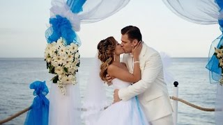 Турция Анталия Кемер Свадьба.Turkey Kemer PGS Kiris Resort.Best Wedding in the WORLD