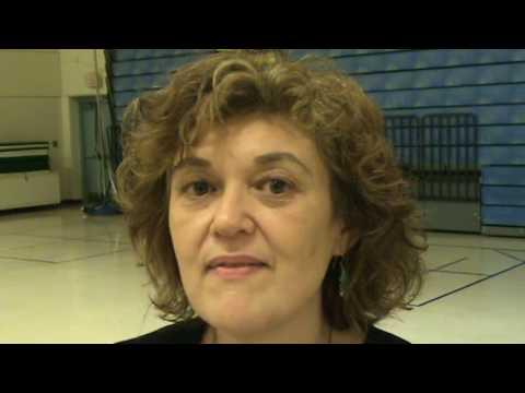 The TallTrees Endorsement - Bowling Green, KY - Cumberland Trace Elementary School.mpg