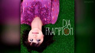 Watch Dia Frampton Daniel video