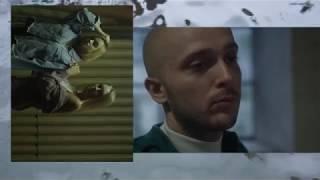 ROBIN ZOOT x YZOMANDIAS - Jinej Vztah [prod. DECKY] (Album 0002) OFF VD