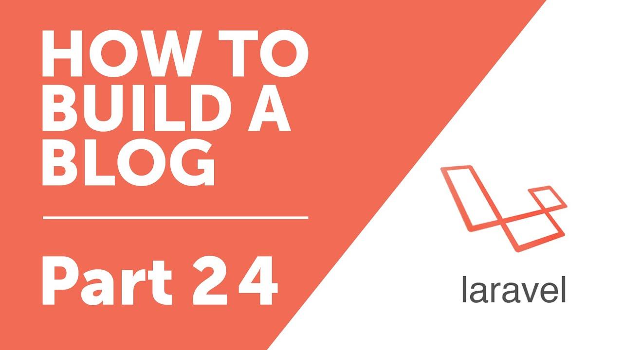 How To Pass Parameter In Url In Laravel 5