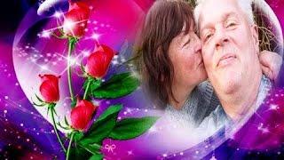 Martina - Du bleibst immer in meinem Herzen drin - In ewiger Liebe - Dein Franky