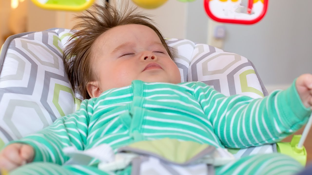 Boppy lounger recall: Parents urged to stop using this baby pillow ...