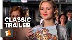Mona Lisa Smile (2003) Official Trailer 1 - Julia Stiles Movie