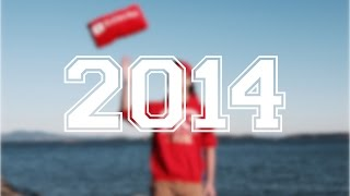 JTechApple 2014: Year In review