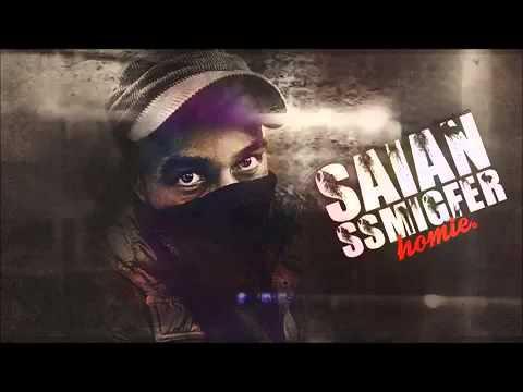 Saian - Has Battle Sözleriyle
