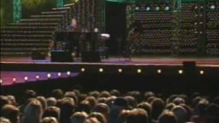 Chris De Burgh - Carry On (Live '04)