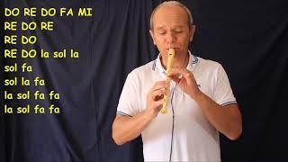 Stand by me (famosissima) Pregherò nella versione italiana di Celentano