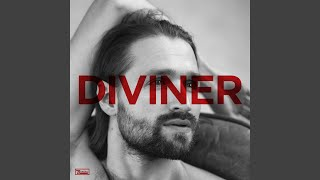 Play Diviner