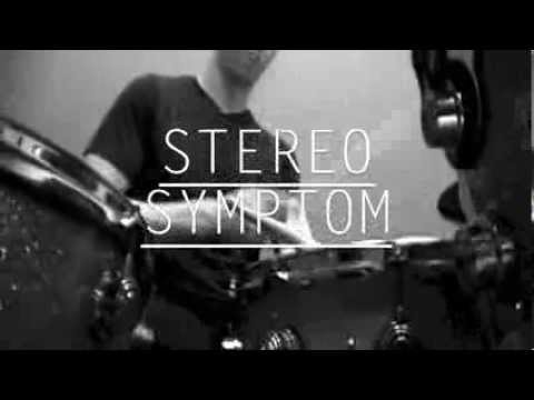 Stereo Symptom Live@ Middle East Upstairs PROMO