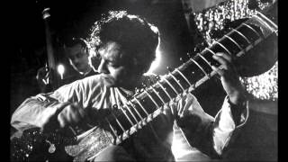 Shankar, 92, Popularized Indian Music for Western Audiences