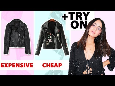 HOW TO SHOP SMARTER ONLINE | DETECTING BAD QUALITY