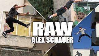 Instagram Compilation  | Alex Schauer