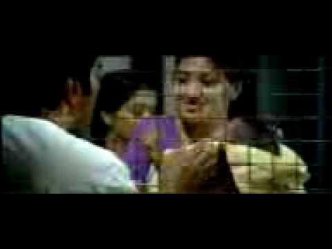 Annan Thambi song