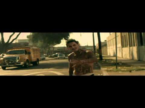 Baby Jokes In Bruno Mars - Grenade Music Video Clip