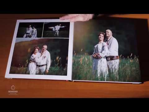 photobook Moldova (Bomond Production)