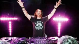 Download David Guetta & Chris Willis - Love Is Gone - Music MP3 song and Music Video