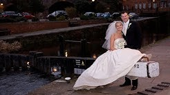 CHEAP WEDDING PHOTOGRAPHERS MANCHESTER  £50 PER HOUR PHOTOGRAPHY
