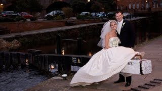MANCHESTER CHEAP WEDDING PHOTOGRAPHERS  £50 PER HOUR PHOTOGRAPHY Thumbnail