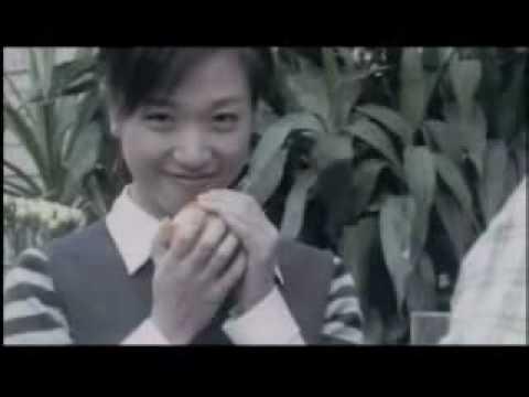 Download 杨臣刚 - 老鼠爱大米 Lao Shu Ai Da Mi