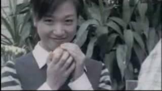 杨臣刚 - 老鼠爱大米 Lao Shu Ai Da Mi