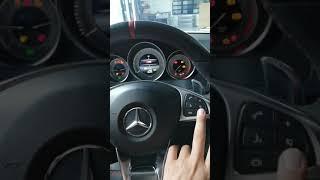 w219-steering-wheel-swap suggestion