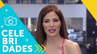 ¡El concurso de Miss Universo repleto de controversias!   Un Nuevo Día   Telemundo
