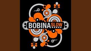 Slow (4 Mal Vox)