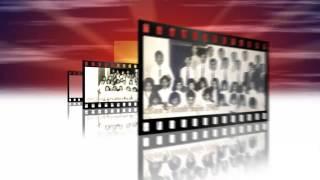 Trailer - Lễ Cảm Tạ 60 năm thành lập Ban Thanh niên HTTL Nguyễn Tri Phương