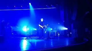George Ezra - Hold My Girl (Manchester Apollo) Video
