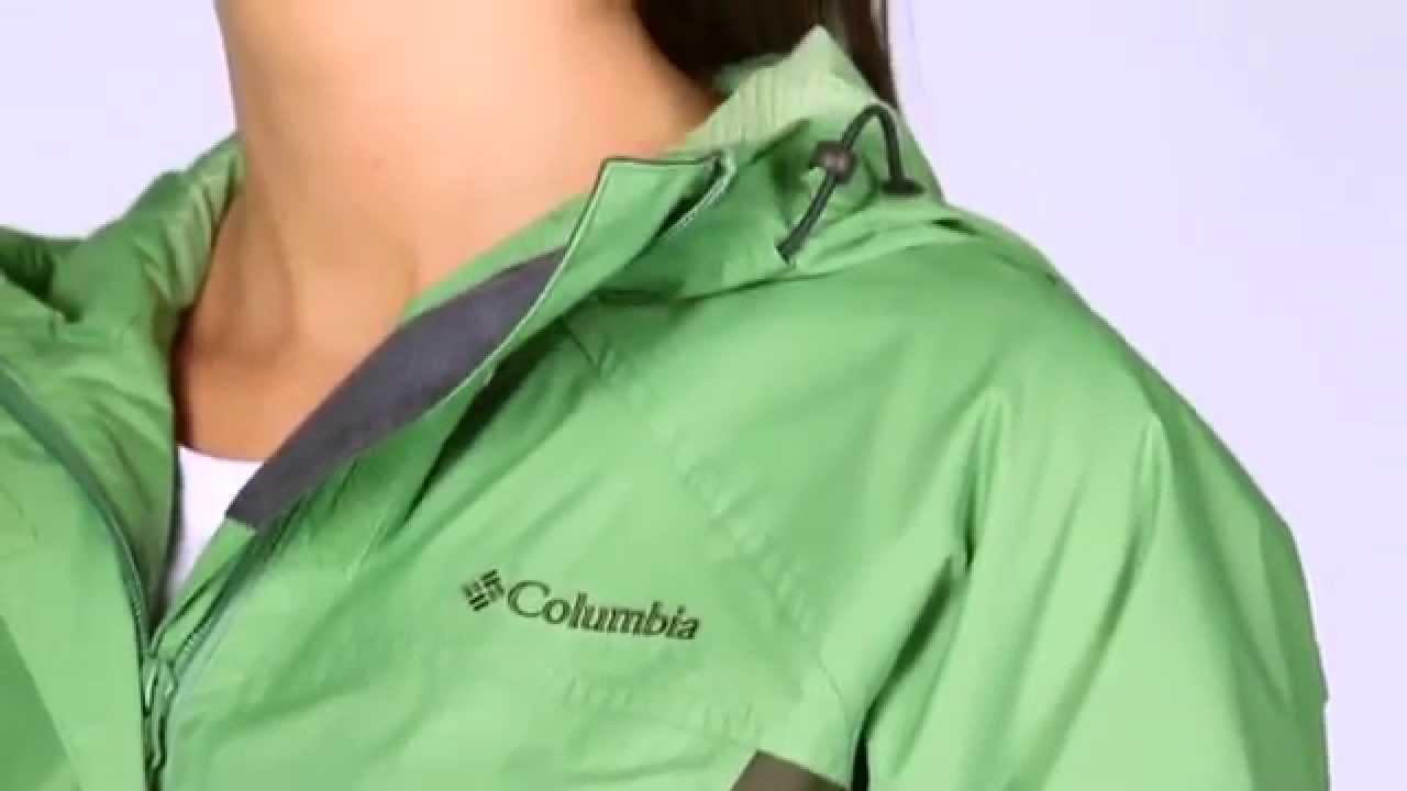 Интернет-каталог columbia предлагает уникальную возможность купить одежду для женщин по. Куртка утепленная женская columbia emerald lake.