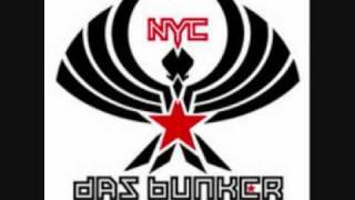 Sarah Goldfarb - Live @ Bunker NY
