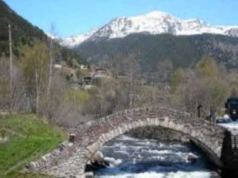 Andorra www.Hotelworld.co