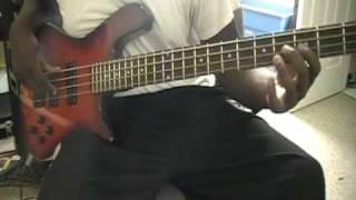 bass guitar 4 string spector