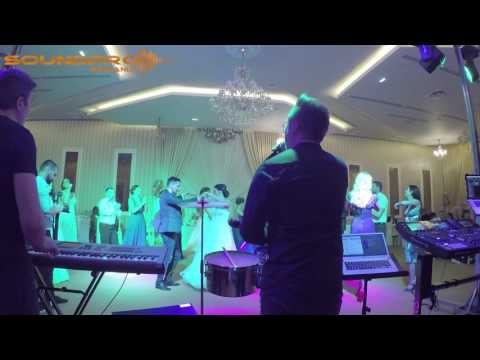 Krissa - Aia e ma feat. Alex Shimmer (Official Video)