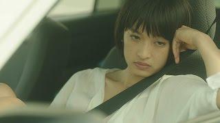 """小泉今日子が書いた""""パンツと女ごころ""""にまつわるエッセイから生まれた..."""