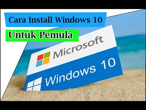 cara-install-windows-10-memakai-flashdisk