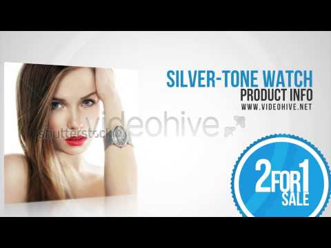 Apple motion templates special sale videohive youtube for Apple motion templates for sale
