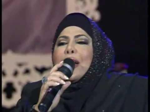 Medley - Sharifah Aini