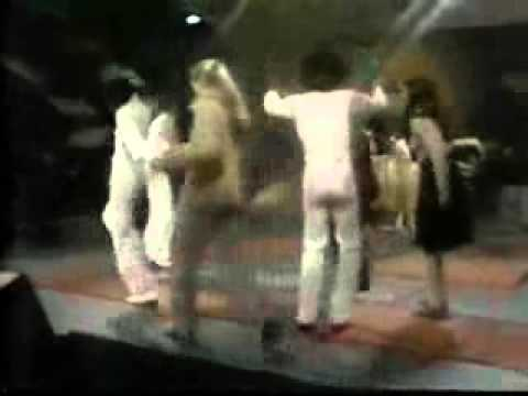 THE JACKSONS  -  Joyful Jukebox Music