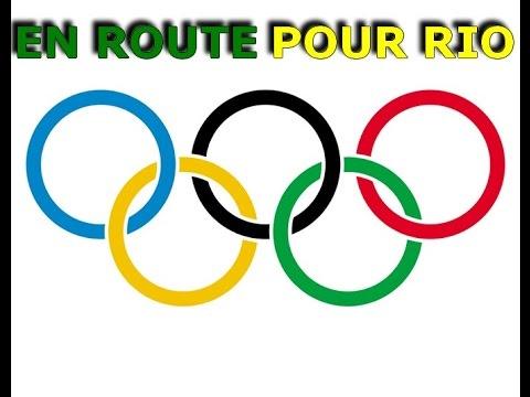 EN ROUTE POUR RIO: POWER & REVOLUTION (geopolitical simulator 4) FR #7