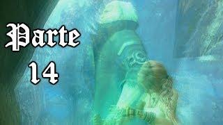 #14 Final Fantasy XIII-2 - Bresha Ruins 300AF [Gameplay/Walkthrough]