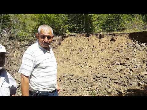 Emiroğlu Köyü Ve Mahallelerine Su Çalışması