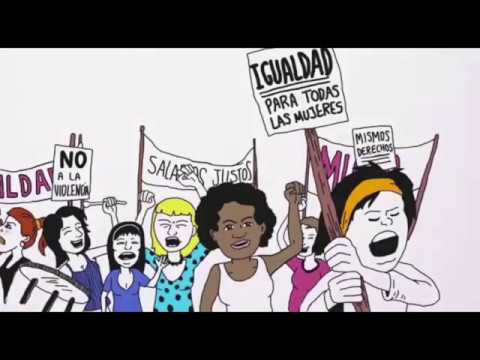 La Segunda en la Política... El contexto venezolano