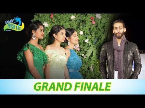 Liril Fresh Face Season 4- Finale