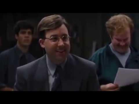 Hustler Motivation - The Wolf of Wall Street - Phone Call Script