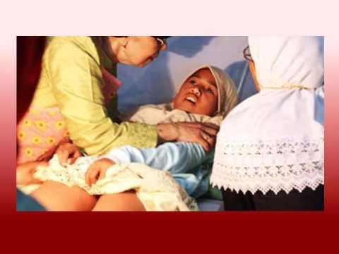 Halal Certification link to FGM Female Genital Mutilation & Islam