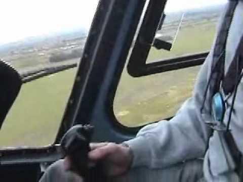 bugno il grande pilota !!!.wmv